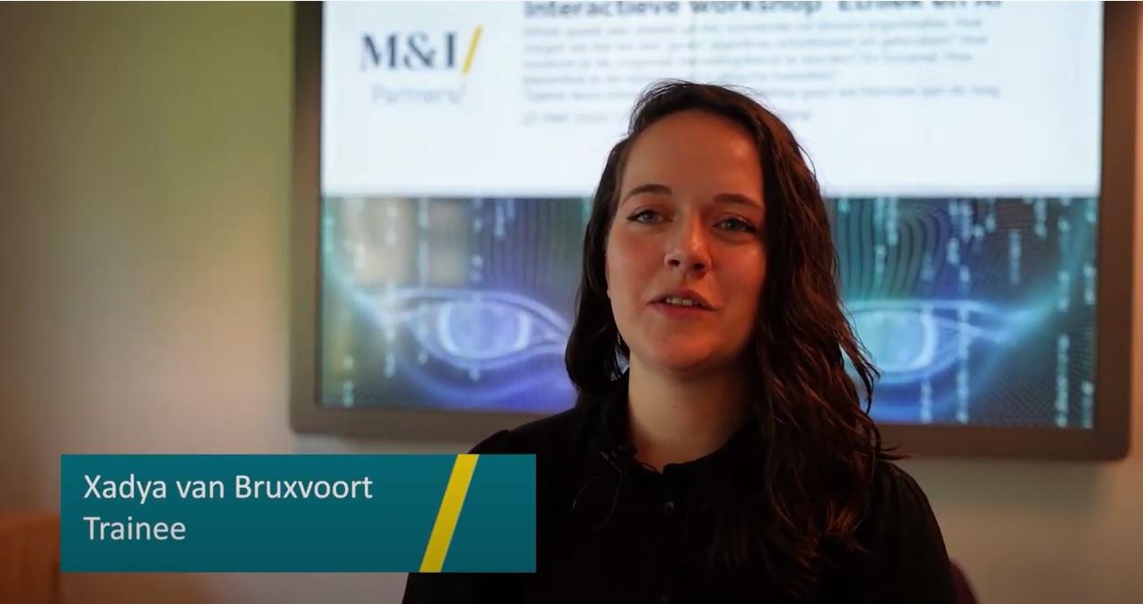 Video: M&I/Partners